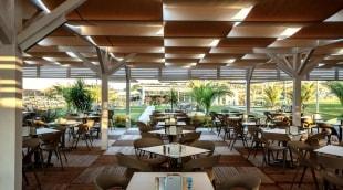 riolavitas-resort-spa-hotel-restoranas-13695