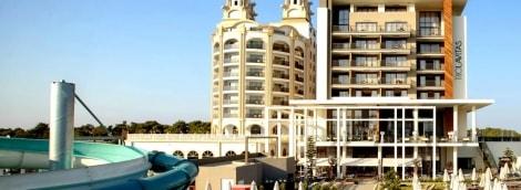 riolavitas-resort-spa-hotel-viesbutis-13698