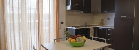 riva-del-sole-virtuve-14403