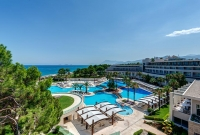 rixos-baseinas-is-tolo-4798