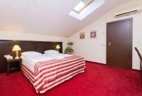 rixwell-gertrude-hotel-kambarys-16468
