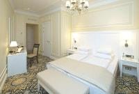 rixwell-gertrude-hotel-numeris-16463