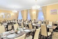 rixwell-gertrude-hotel-restoranas-16464