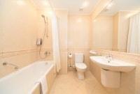 rixwell-gertrude-hotel-vonia-16465