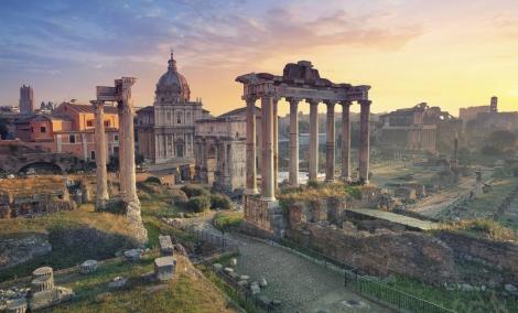 romos-forumas-2160
