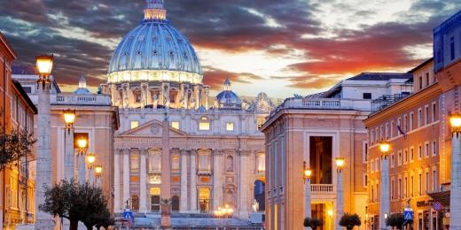 vatikanas-2162