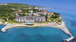royal-bay-resort-bulgarija-15848