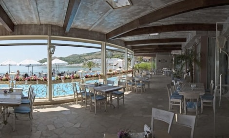 royal-bay-resort-maitinimas-15850