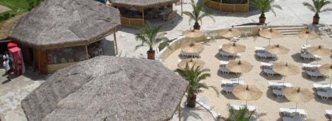 royal-bay-resort-papludimys-15851