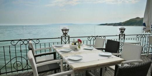 royal-bay-resort-vakariene-15852