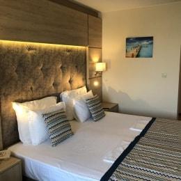 royal-bay-resort-viesbutis-15853