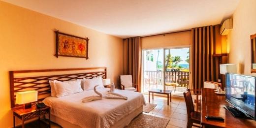 royal-beach-kambarys-16230