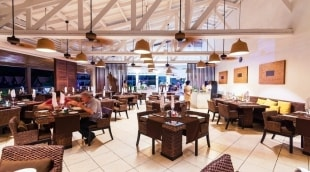royal-beach-restoranas-16228