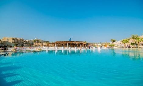 royal-lagoons-aqua-park-resort-baseino-baras-12980