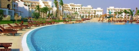 royal-lagoons-aqua-park-resort-gultai-12981