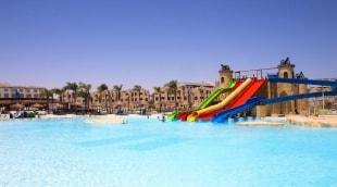 royal-lagoons-aqua-park-resort-kalneliai-12978
