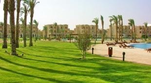 royal-lagoons-aqua-park-resort-palmes-12984