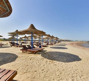 royal-lagoons-aqua-park-resort-papludimys-12985