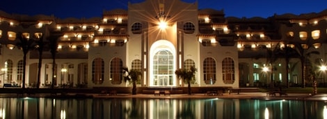 royal-lagoons-aqua-park-resort-viesbutis-12987