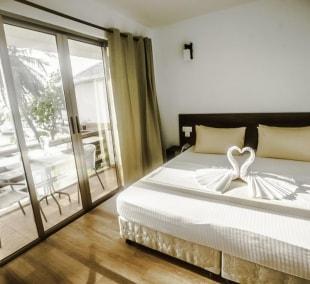 salt-beach-hotel-kambaryje-7919