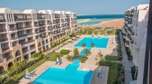 samra-bay-hotel-baseinas-12721