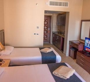 samra-bay-hotel-kambarys-12722