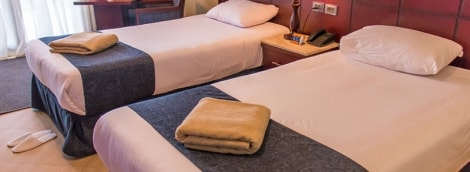 samra-bay-hotel-miegamasis-12724