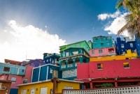san-chuanas-puerto-rikas-17250