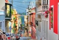 san-juan-puerto-rikas-17252