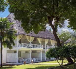 sandies-tropical-village-15792