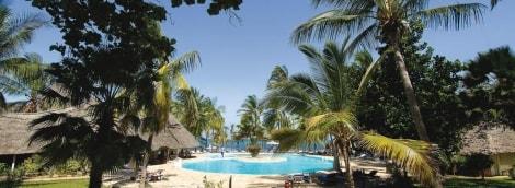 sandies-tropical-village-baseinas-15794