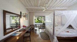 sandies-tropical-village-kambarys-15791