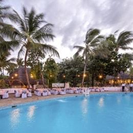 sandies-tropical-village-viesbutis-15796