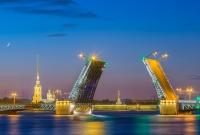 pakeliamas-tiltas-sankt-peterburgas-7637