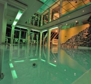sanotel-hotel-baseinas-13095