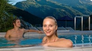 sanotel-hotel-baseinas-kalnai-13094