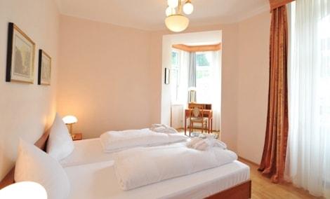 sanotel-hotel-kambarys-13096