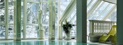 sanotel-hotel-spa-13097