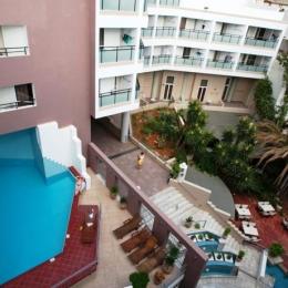 santa-marina-hotel-7056
