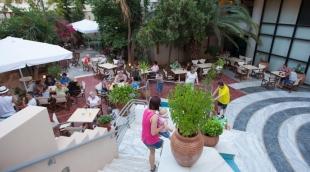 santa-marina-hotel-graikija-7051