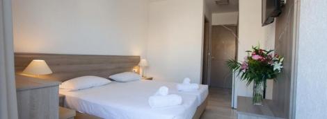 santa-marina-hotel-kambarys-7054