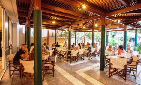 santa-marina-hotel-restoranas-7053