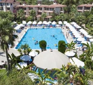 saphir-hotel-baseinas-16544