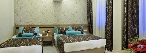 saphir-hotel-kambarys-16547
