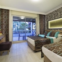 saphir-hotel-numeris-16549