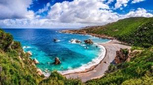 costa-paradiso-sardinia-9650