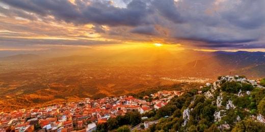 sardinija-panorama-9654