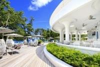 savoysavoy-seychelles-resort-spa-baras-15221