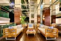 savoysavoy-seychelles-resort-spa-lounge-15216