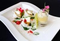 savoysavoy-seychelles-resort-spa-maistas-15217